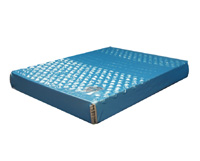 Replacement Waterbed Mattresses